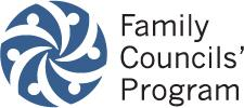 Family Councils' Program